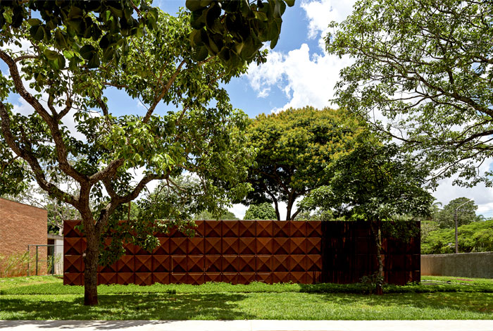 bohemian-villa-located-brazil-15