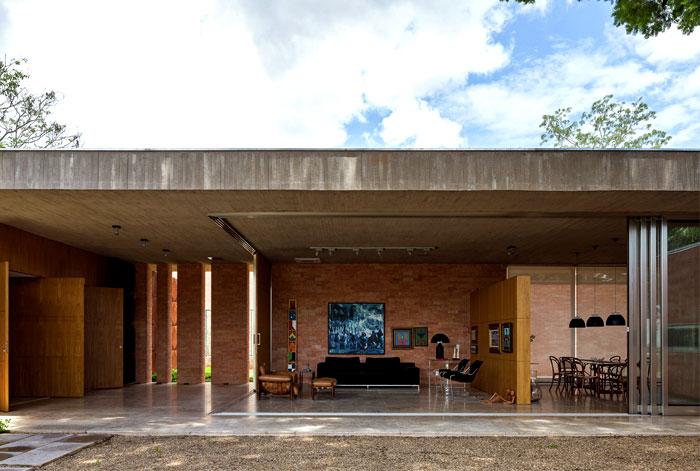 bohemian-villa-located-brazil-2