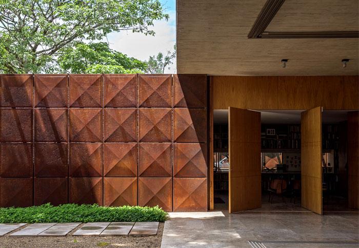 bohemian-villa-located-brazil-4