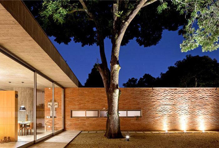 bohemian-villa-located-brazil-5