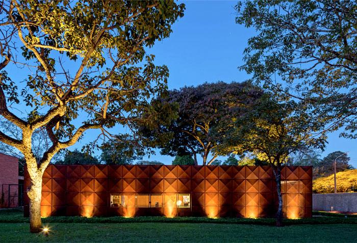 bohemian-villa-located-brazil-9
