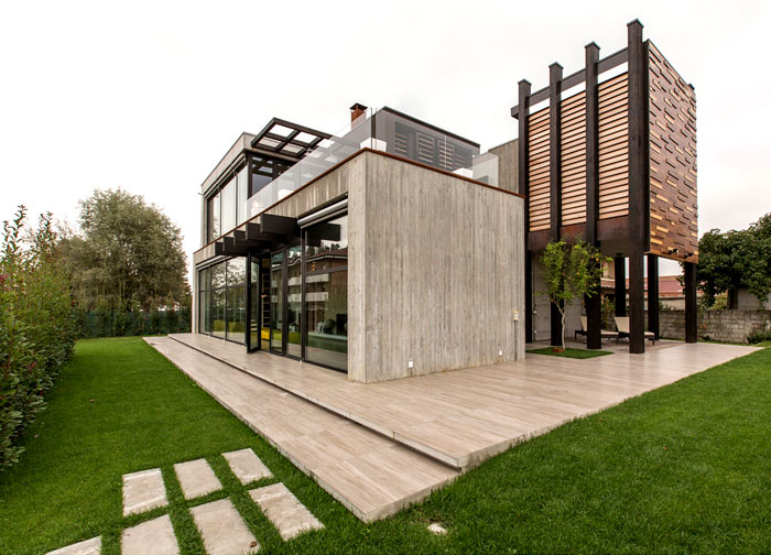 concrete-house-bologna-17