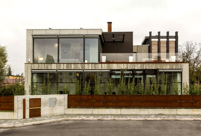 concrete-house-bologna-18