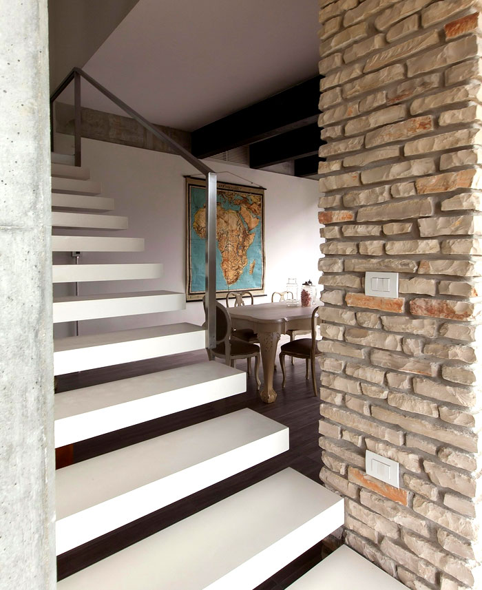concrete-house-bologna-9
