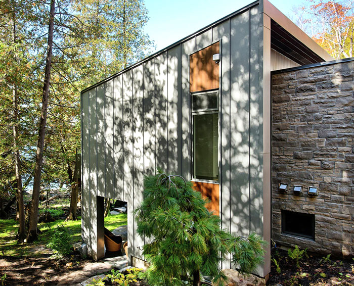 contemporary-forest-shelter-11