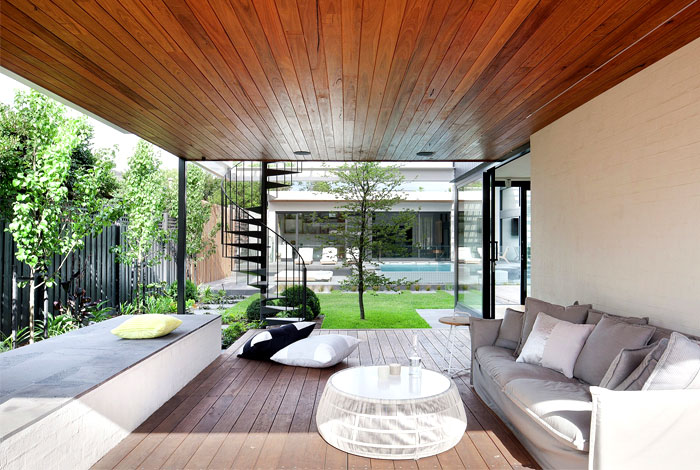 contemporary-house-located-australia-17