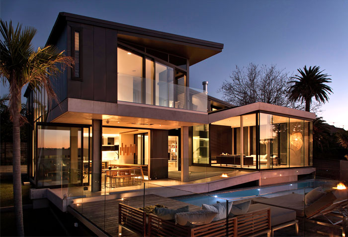 contemporary-new-zealand-villa-1
