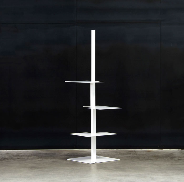 free-standing-metal-shelves-4