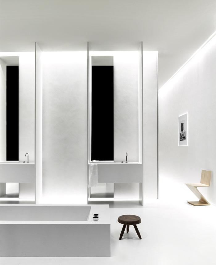 kerakoll-design-house-cersaie-1