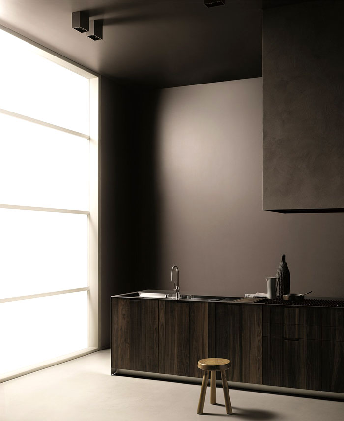 kerakoll-design-house-cersaie-6
