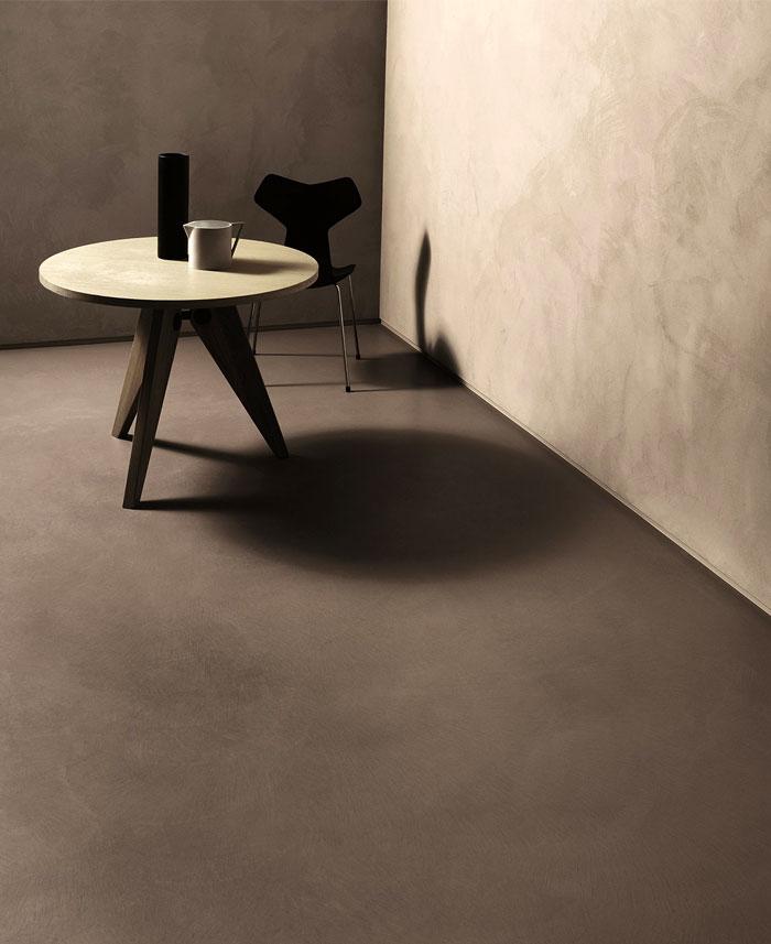 kerakoll-design-house-cersaie-8