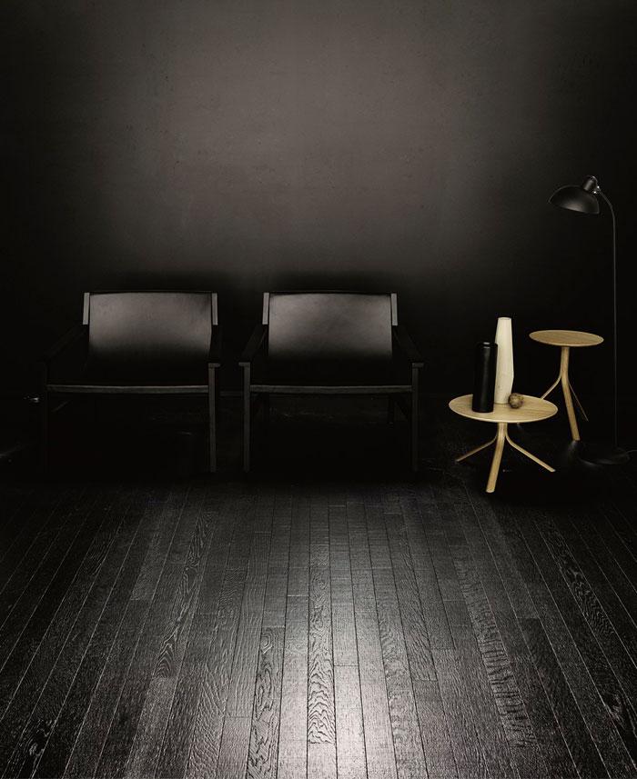 kerakoll-design-house-cersaie-9