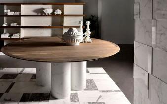 kreo marble table 338x212