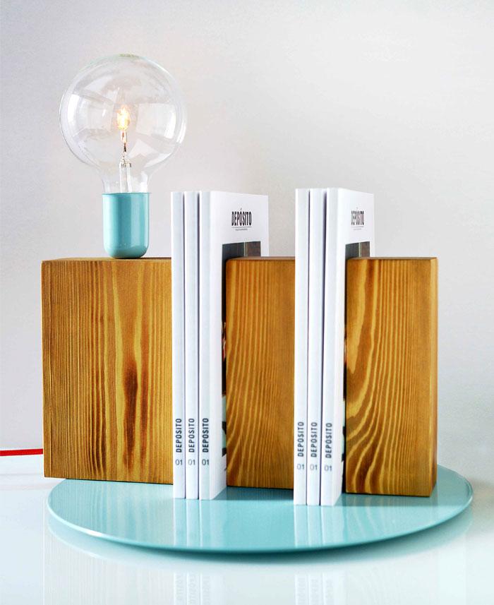 lamps-tarapera-4