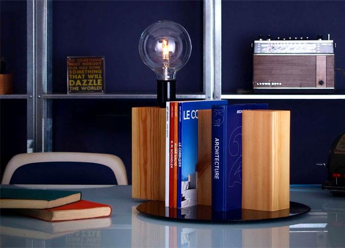 lamps-tarapera-6