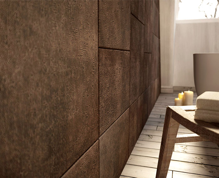 leather-floor-coverings-3