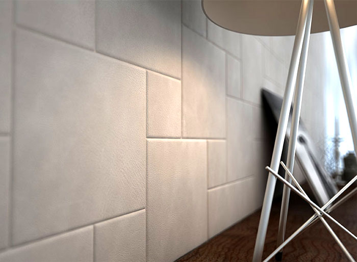 leather-floor-coverings-7