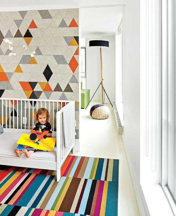 light-filled-space-playful-felt-wall-13