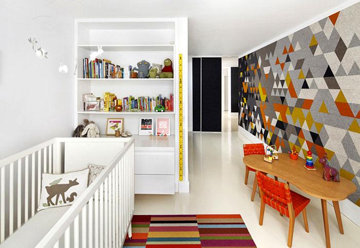 light-filled-space-playful-felt-wall-7