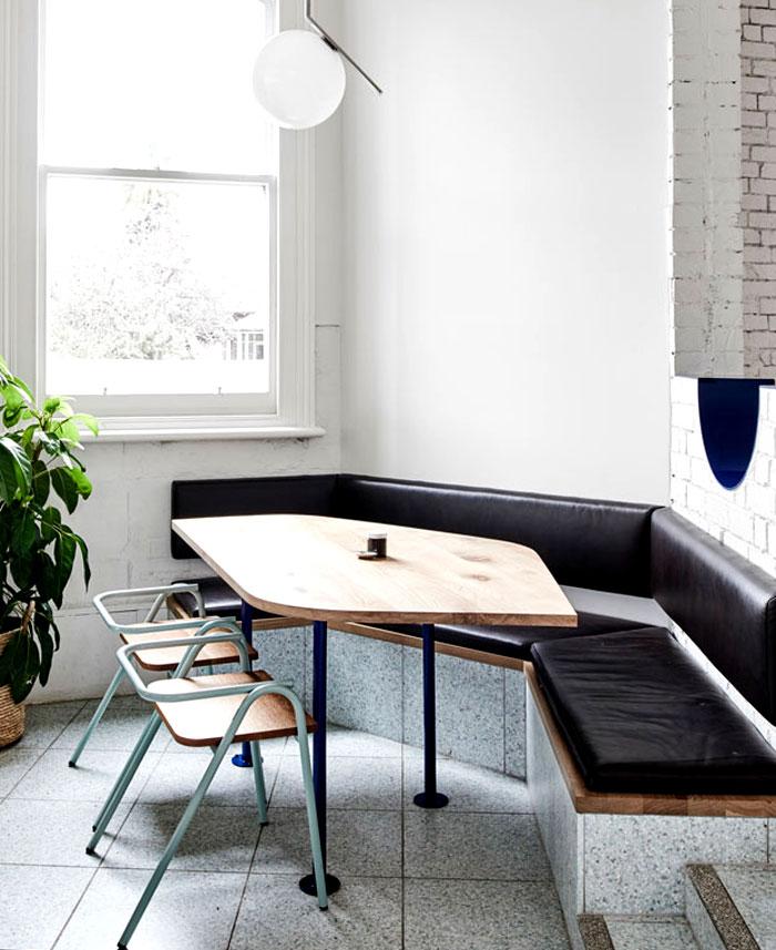 mammoth techne architecture interior design 11