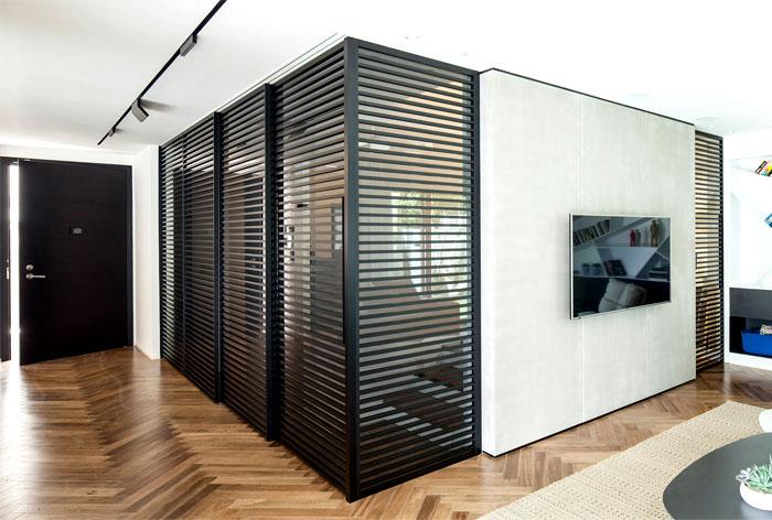 modern urban dwelling 13