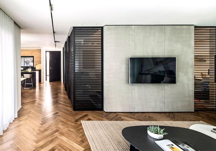 modern urban dwelling 14