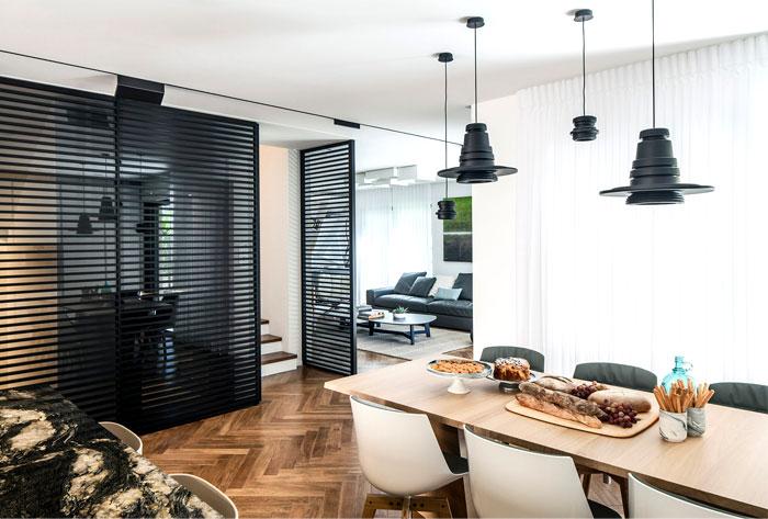 modern urban dwelling 17