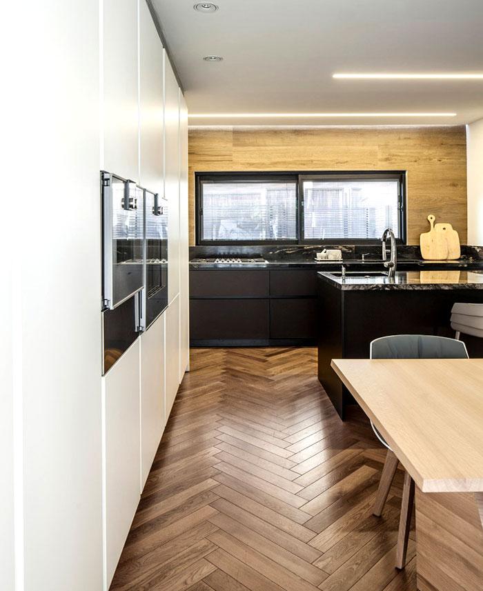 modern urban dwelling 18