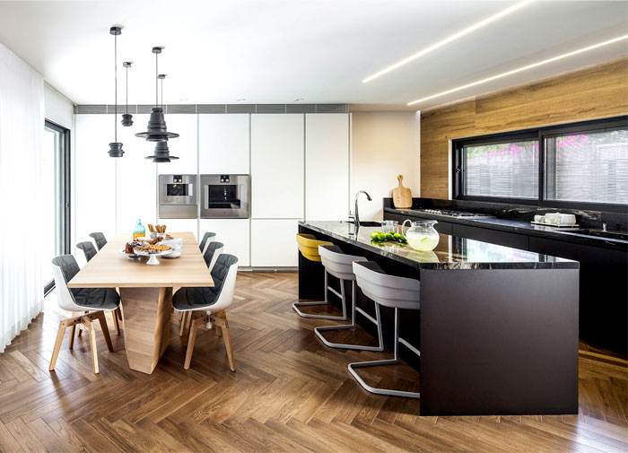 modern-urban-dwelling-22