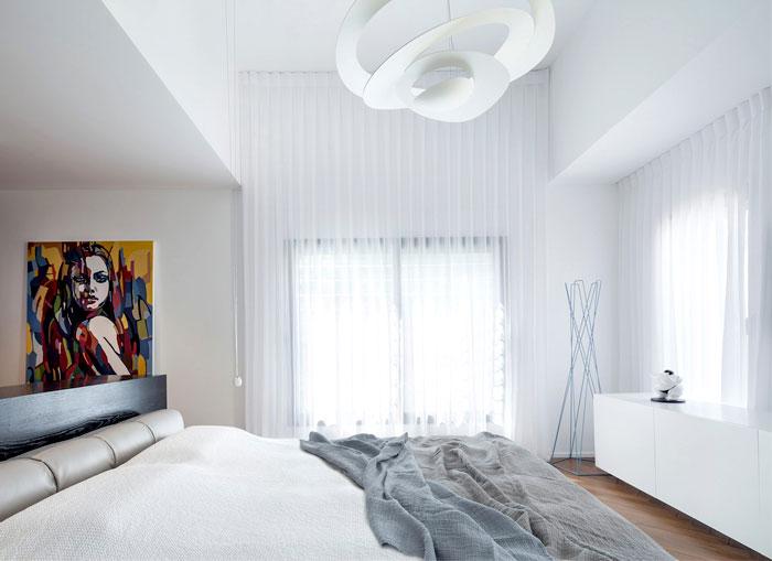 modern-urban-dwelling-5