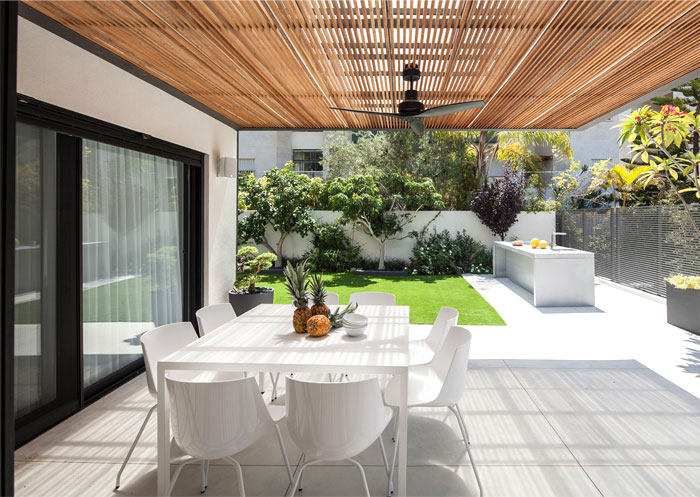modern urban dwelling 8