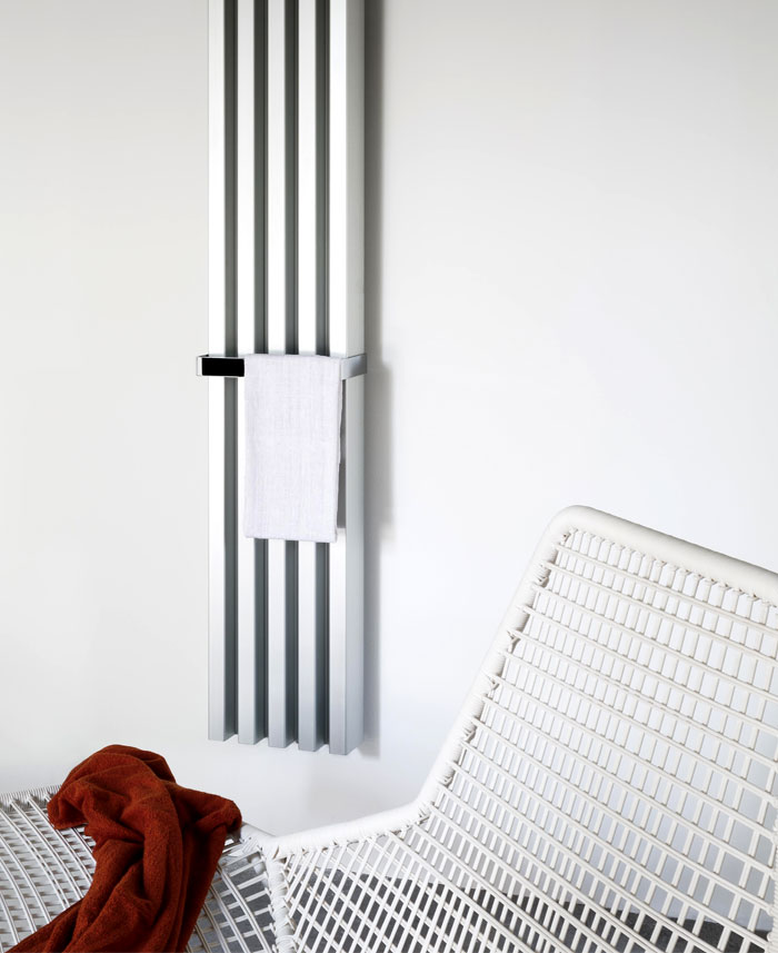 montecarlo bathroom radiators peter jamieson 2
