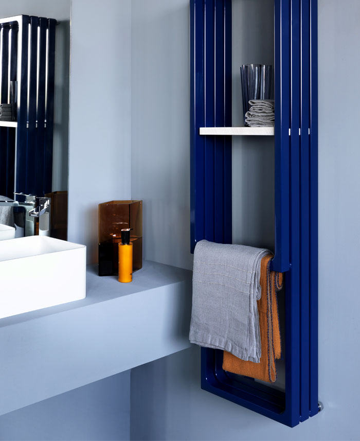 montecarlo bathroom radiators peter jamieson