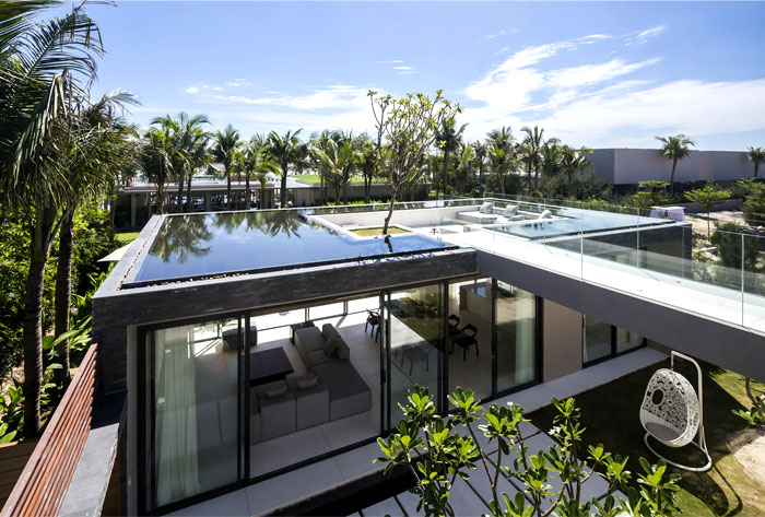 naman-residence-garden-villa-1