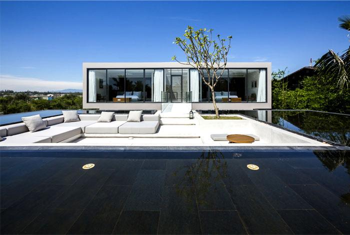 naman-residence-garden-villa-2