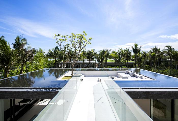 naman-residence-garden-villa-3