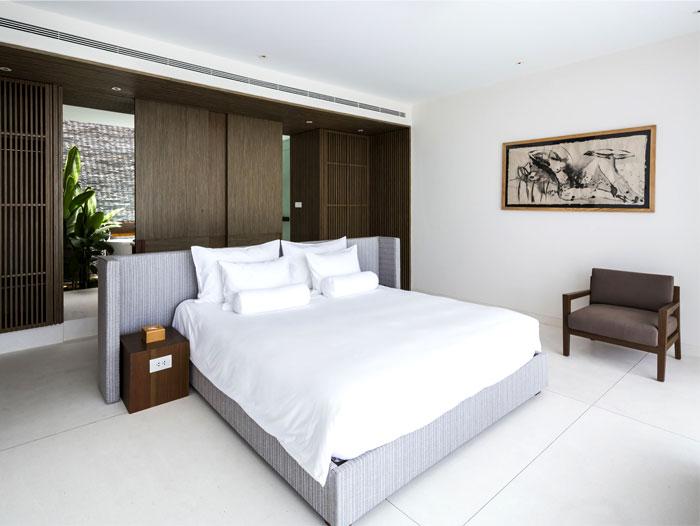 naman-residence-garden-villa-4