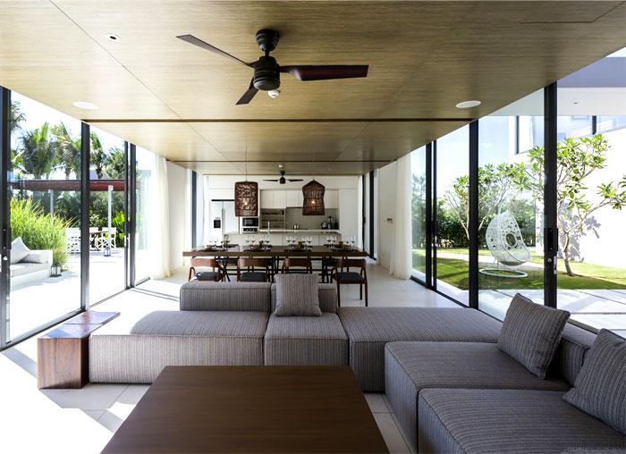 naman-residence-garden-villa-8