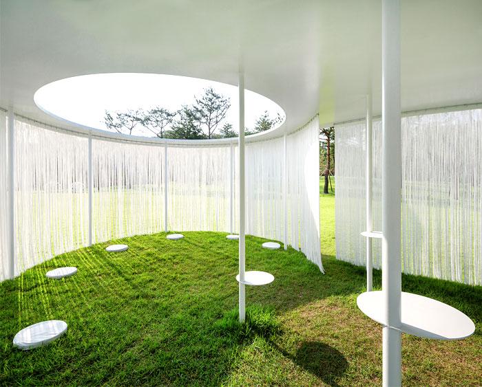 oasis-green-garden-shelter-1