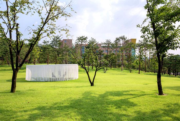 oasis-green-garden-shelter-2