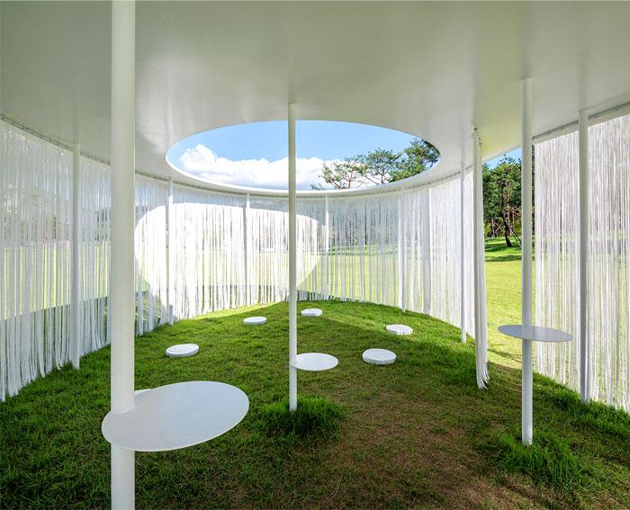 oasis-green-garden-shelter-5