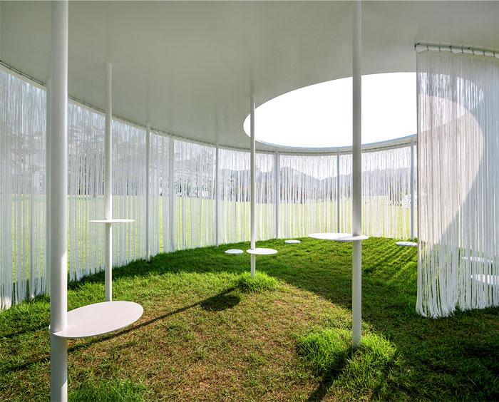 oasis-green-garden-shelter-9