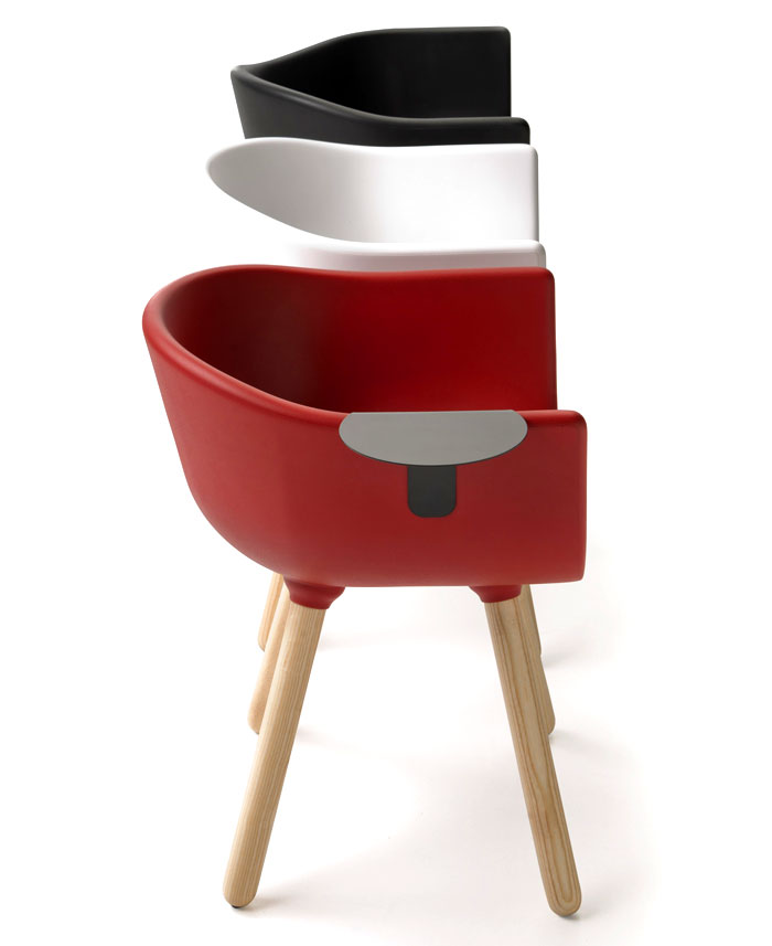 polyurethane-tulip-chair-2