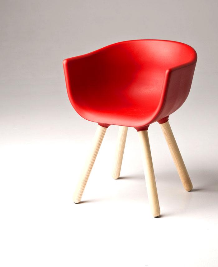 polyurethane-tulip-chair-3