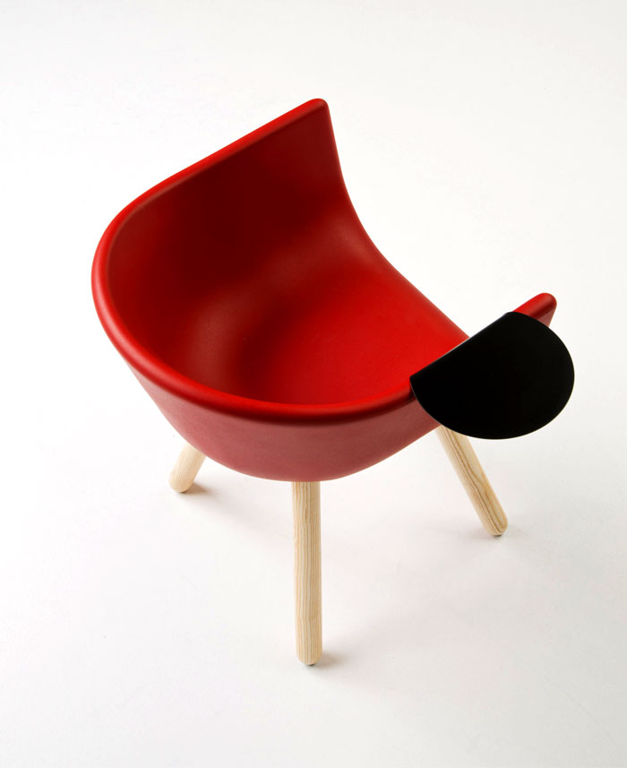 polyurethane-tulip-chair-4