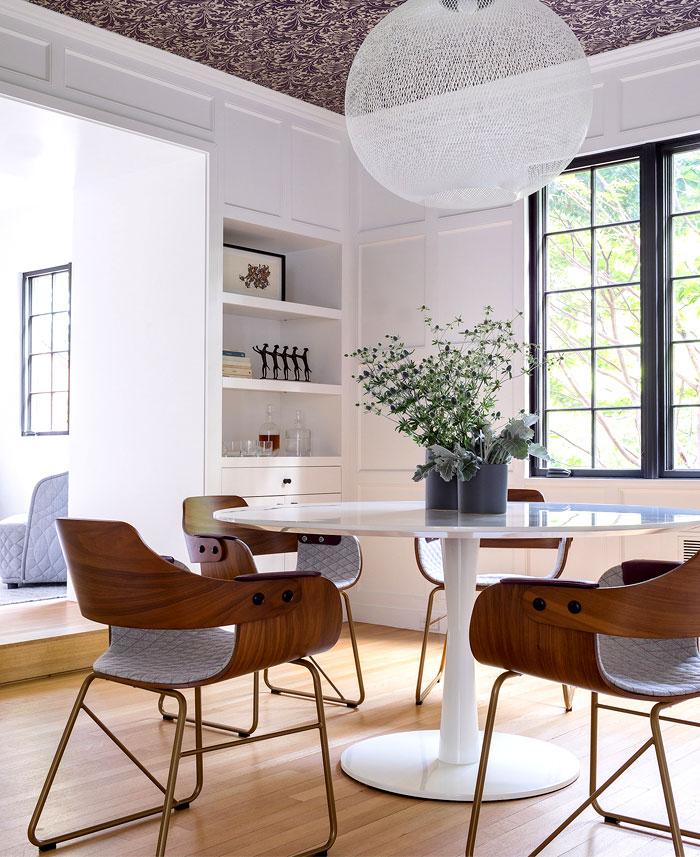 remodel-suburban-home-newton-11