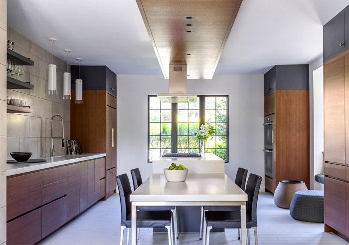 remodel-suburban-home-newton-5