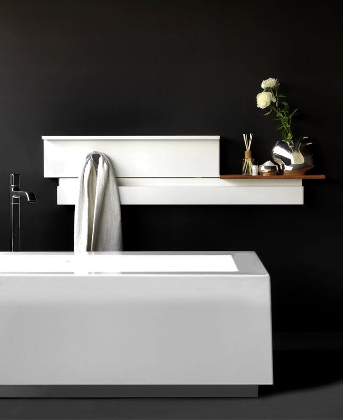 rift-bathroom-radiators-ludovica-roberto-palomba-matteo-fiorini