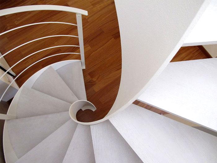 rizzi-spiral-staircase-5