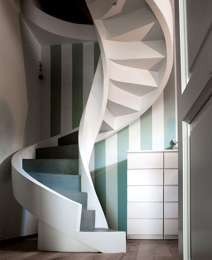 rizzi-spiral-staircase-6